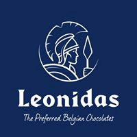 Leonidas Lummen